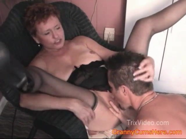Free download & watch granny fucks boy while dad watches         porn movies