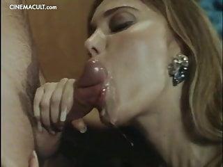 Vintage Porn - Moana Pozzi Excitation Fatale