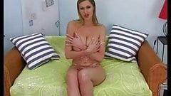 www gorące xxx wideo w