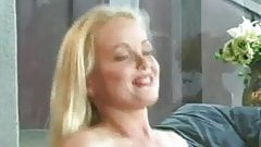 Silvia Saint fucked in Beach House