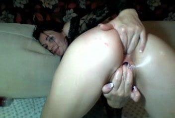 Sexy big boobs pornstars