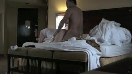 Midget virgin tits ass