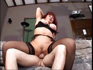 Mature Latina Sexy Vanessa Bella