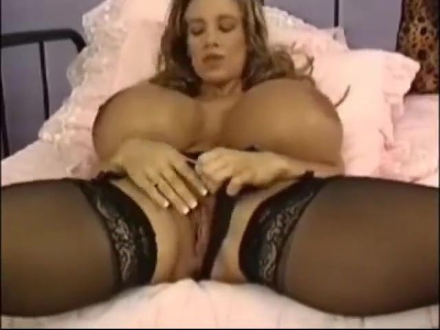 Porn star kitten xxx