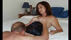 assured, what already cam live milf think, that you