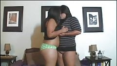 cute chubby lesbians