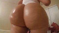 50 inch pawg ass