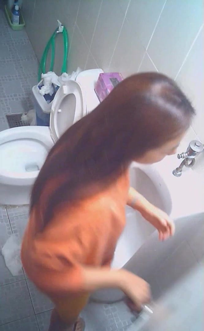 Korean Toilet Spy 28: New Xnxx HD Porn Video 72