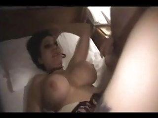 Birkenhead Bang