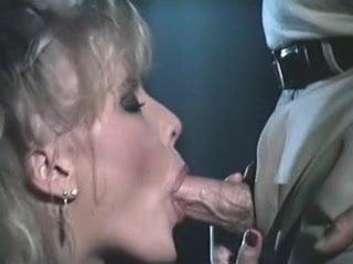 Danielle martin free vintage porn video xhamster
