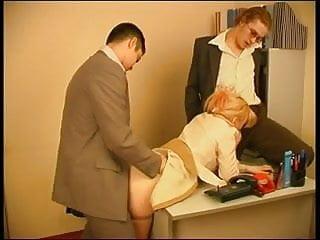 know, how necessary blindfold bondage dominatrix gag mistress phrase Just that