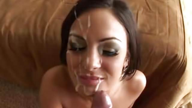 Big boob porn at world sex