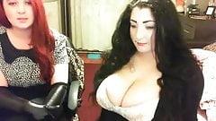 mistress A