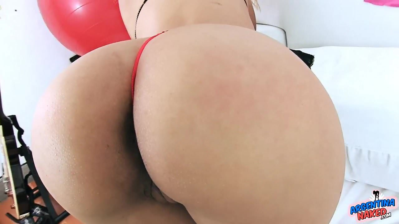 My Huge Ass And Big Tits Whore Gets Spanked For Bad-2428