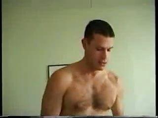 Young Ukrainian Whore