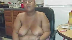 assured. consider, that thin black girls with big boobs are mistaken