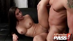Hot Phat Ass Fucking Valerie Kay