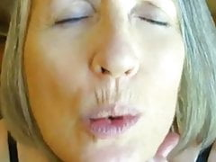 slut sue palmer wants me to fuck her's Thumb