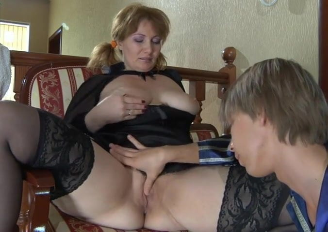 Hotest sex video download-7196