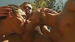 one of the biggest cocks in porn