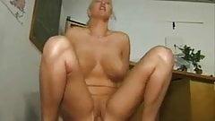 Kathleen White