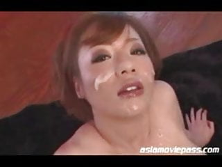 Download video bokep IPTD-477 - Bukkake cum facials movies with Sakura Ayame Mp4 terbaru