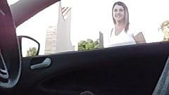 Pedindo Informacao - Loirinha Top