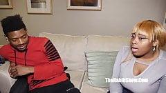 coco jay phat pussy 18yr swallows bbc