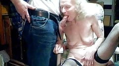 Hot Virgin Girl Fucking Video