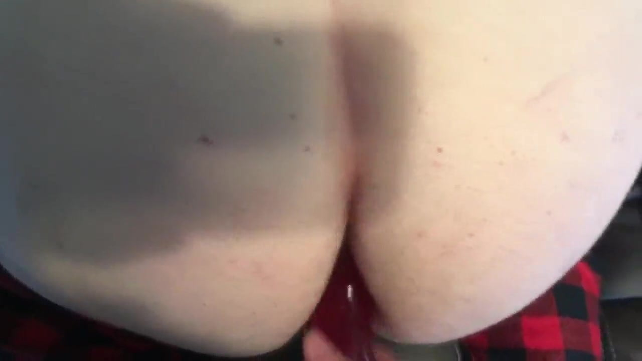 Nude amateur wife bent over