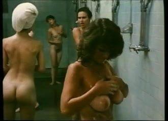 Hot black milf porn