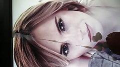 Emma Watson Cumshot 1