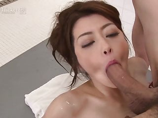 Download video bokep Maki Hojo's Sexy Soapland (Uncensored JAV) Mp4 terbaru