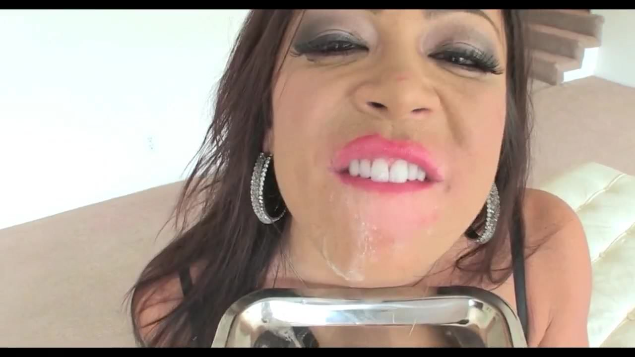 Melodie recommends First black dp