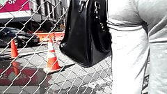 BootyCruise: Downtown Hot-Ass Patrol 42