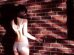 STAR-405 Furukawa Teach You All There Iori Shyness Rina Do