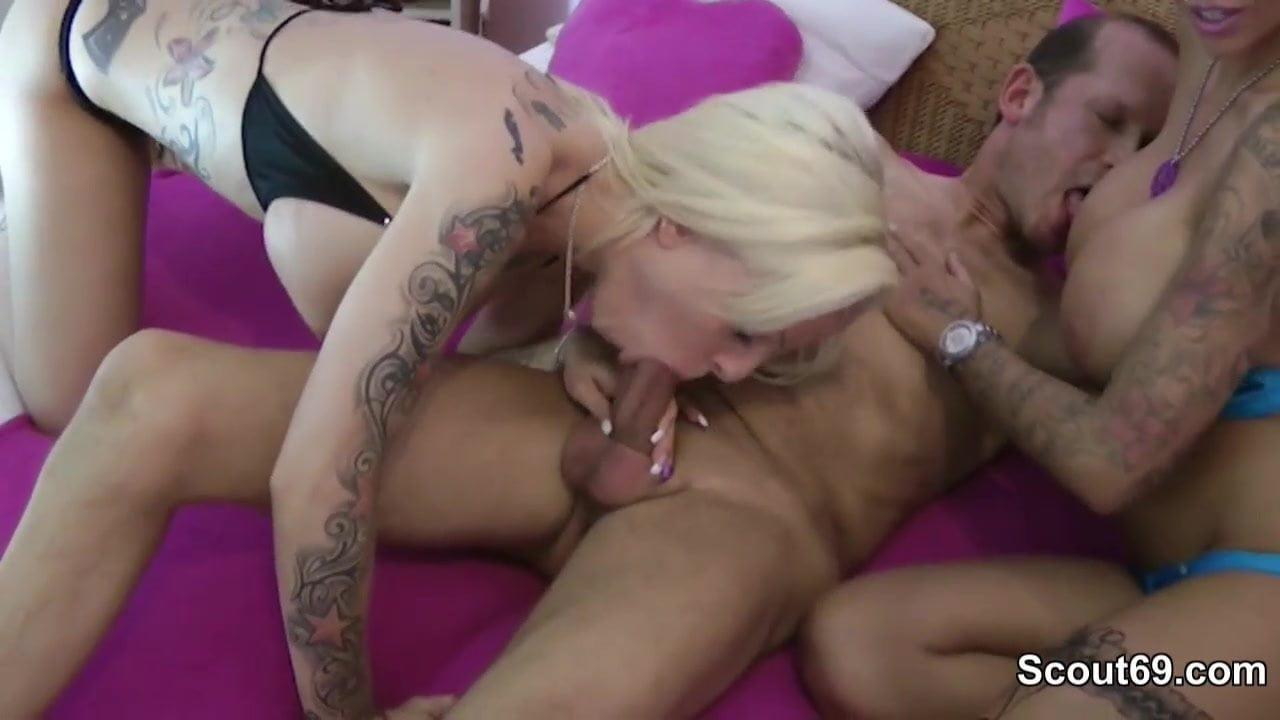 video casero de bbw haciendo anal bbw
