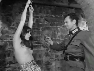 Torture Me Kiss Me  Classic Whipping