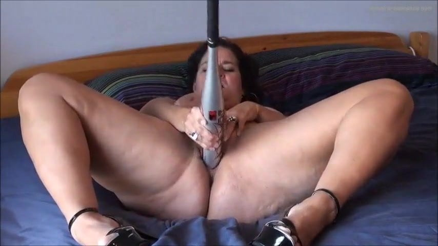 Anal cock oral penis sex