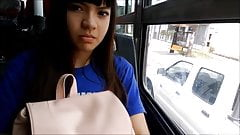 Flash Bus 608