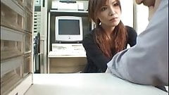Japanese Blackmail Video Scand