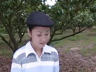 Download video bokep TAIWAN PORN 6 Mp4 terbaru