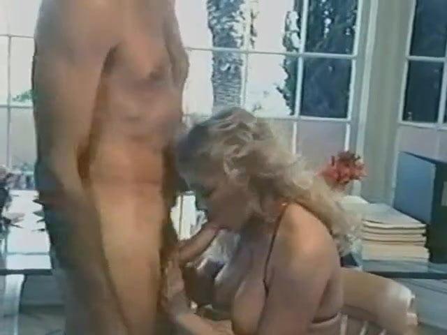 David shaw porn