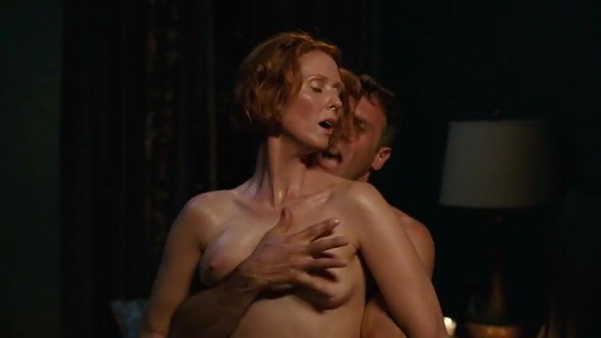 сцены обнаженки из сериала секс в большом городе видео порно ролики покажут