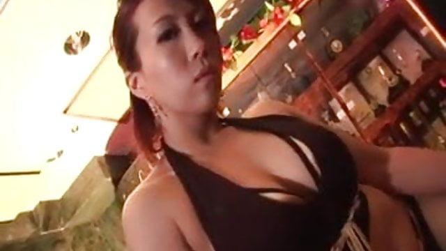 Nude desi aunty fuck nude