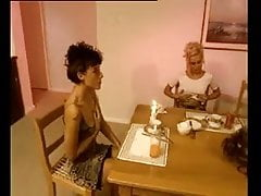 hot sex mother,daugher and son - Hotmoza