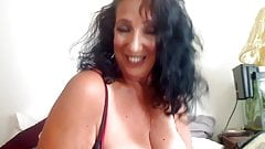 Female materbation porn
