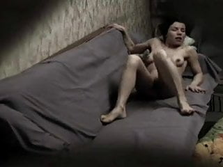 Download video bokep Hidden cam roommate orgasms Mp4 terbaru