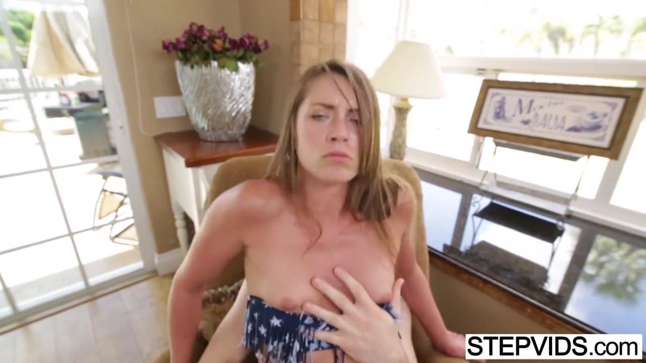 Candice Ferguson Porn fucking horny stepsis kirsten lee