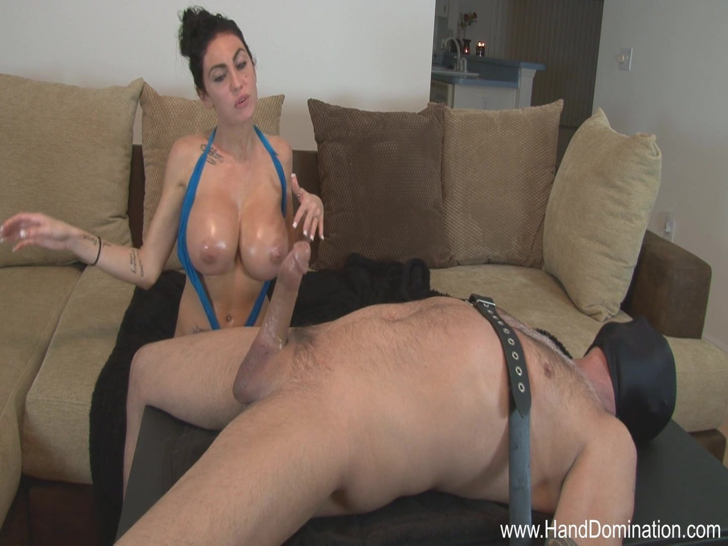 Free online phone porn-3014